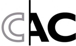 Contemporary Arts Center Logo