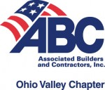 Ohio Valley Associated Builders and Contractors Logo