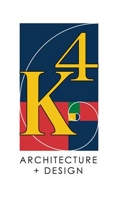 K4 Architecture