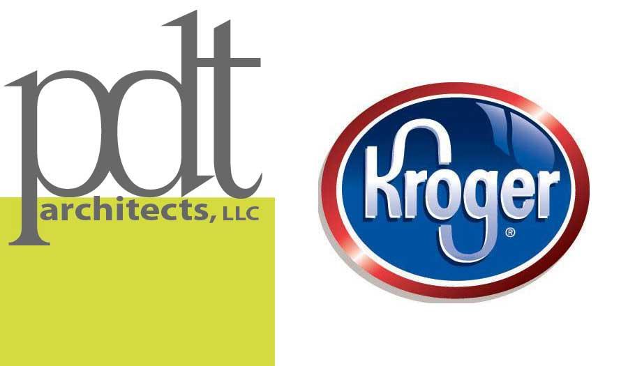 Kroger/PDT