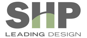 SHP Leading Design