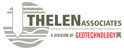 Thelen a division of Geotechnology