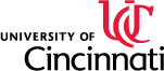 University of Cincinnati - Construction Student Association
