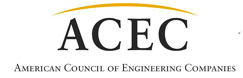 American Council of Engineering Companies-SW Ohio Region