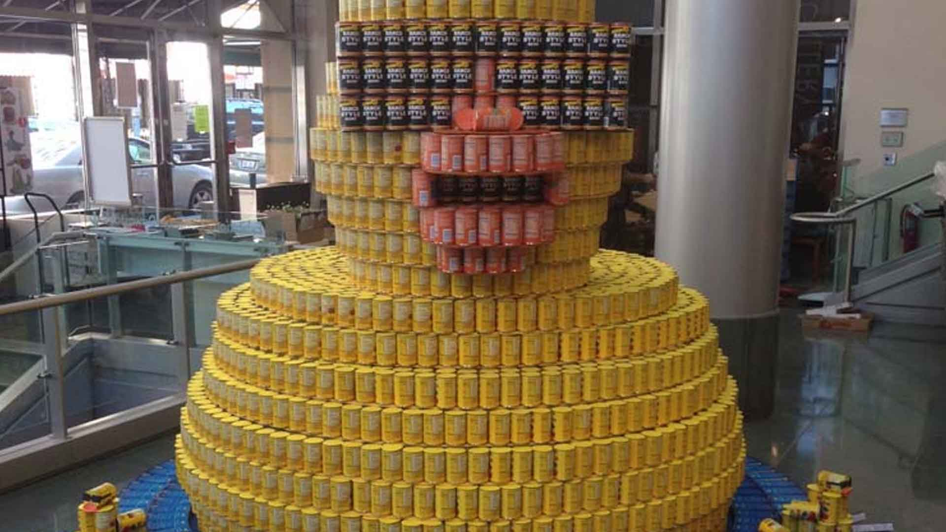 canstruction_slide_02