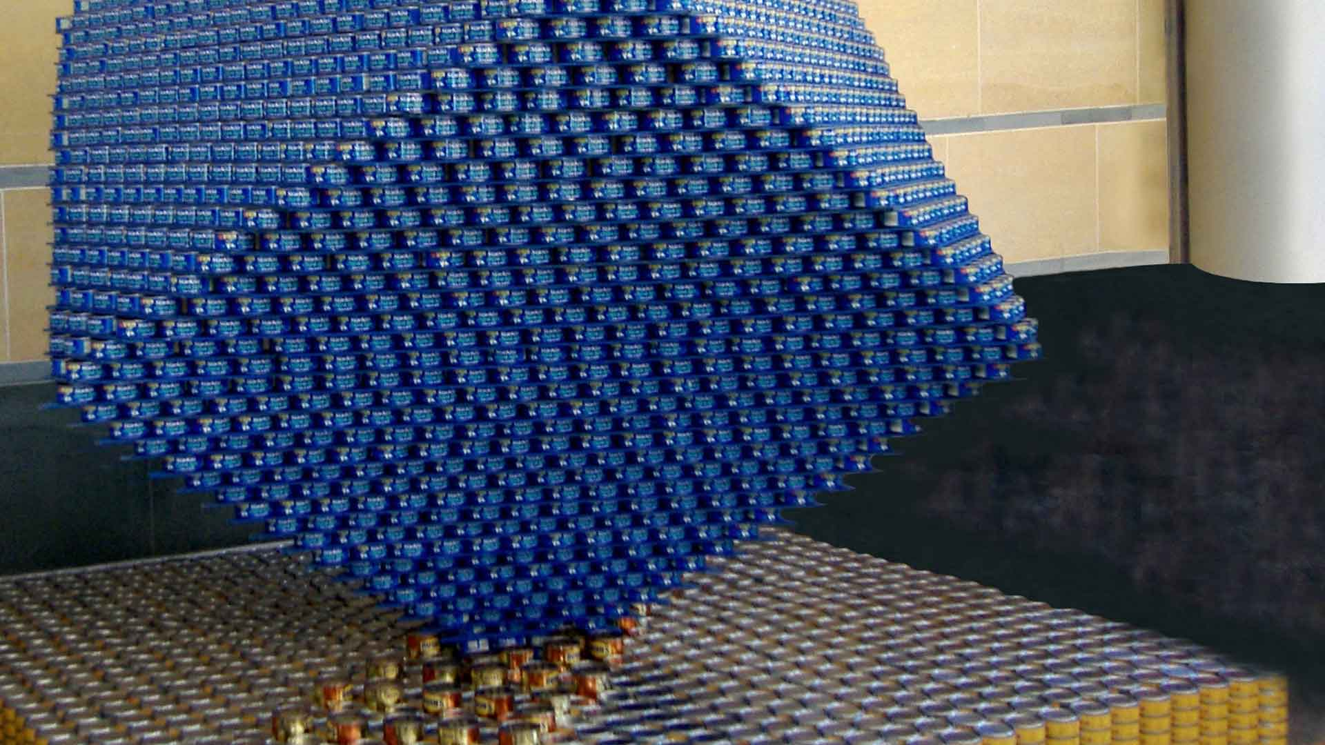 canstruction_slide_04