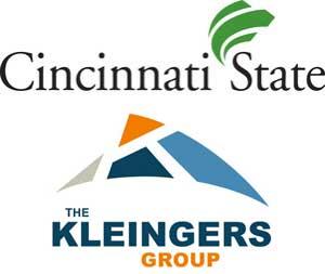Cincinnati State - ASCE Student Chapter/Kleiningers