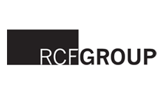 RCF Group