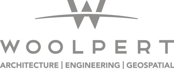 Woolpert, Inc.