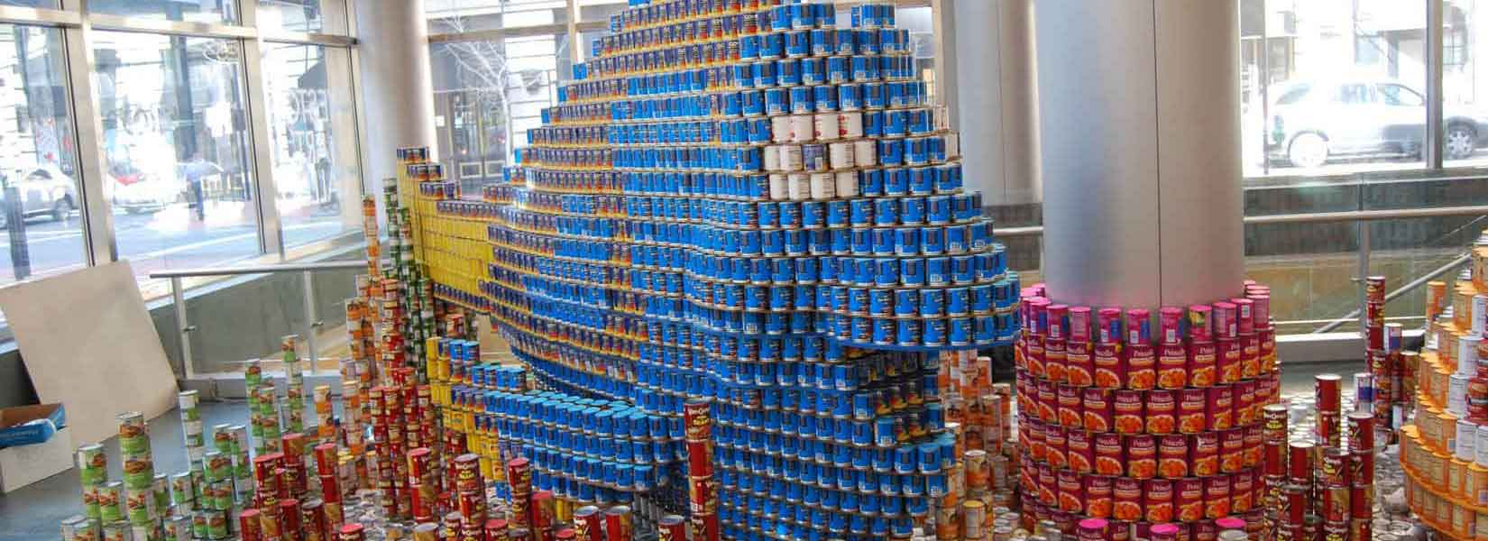 2016_canstruction_entry_01