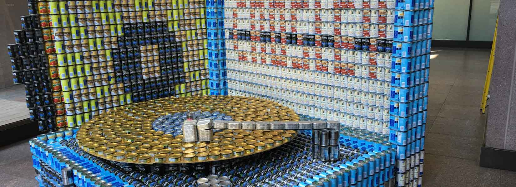 2016_canstruction_entry_02